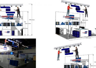 Messe Projekte Events 03
