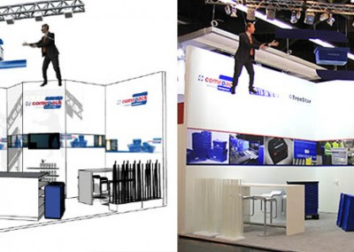 Messe Projekte Events 01
