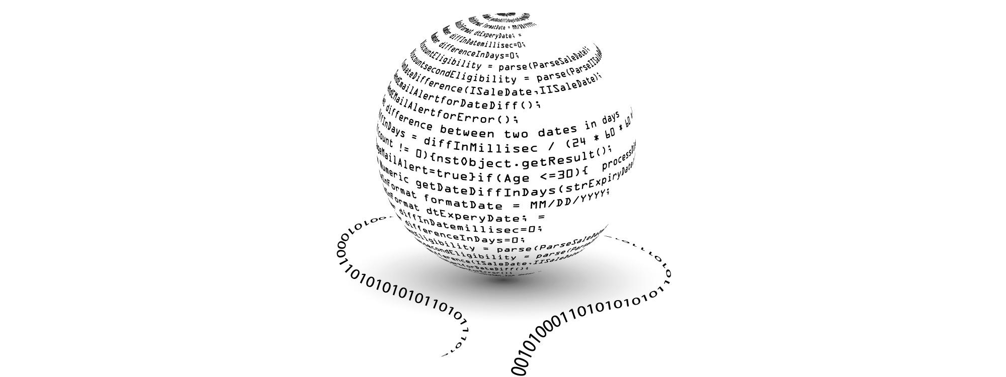 Webprogrammierung  Mannheim