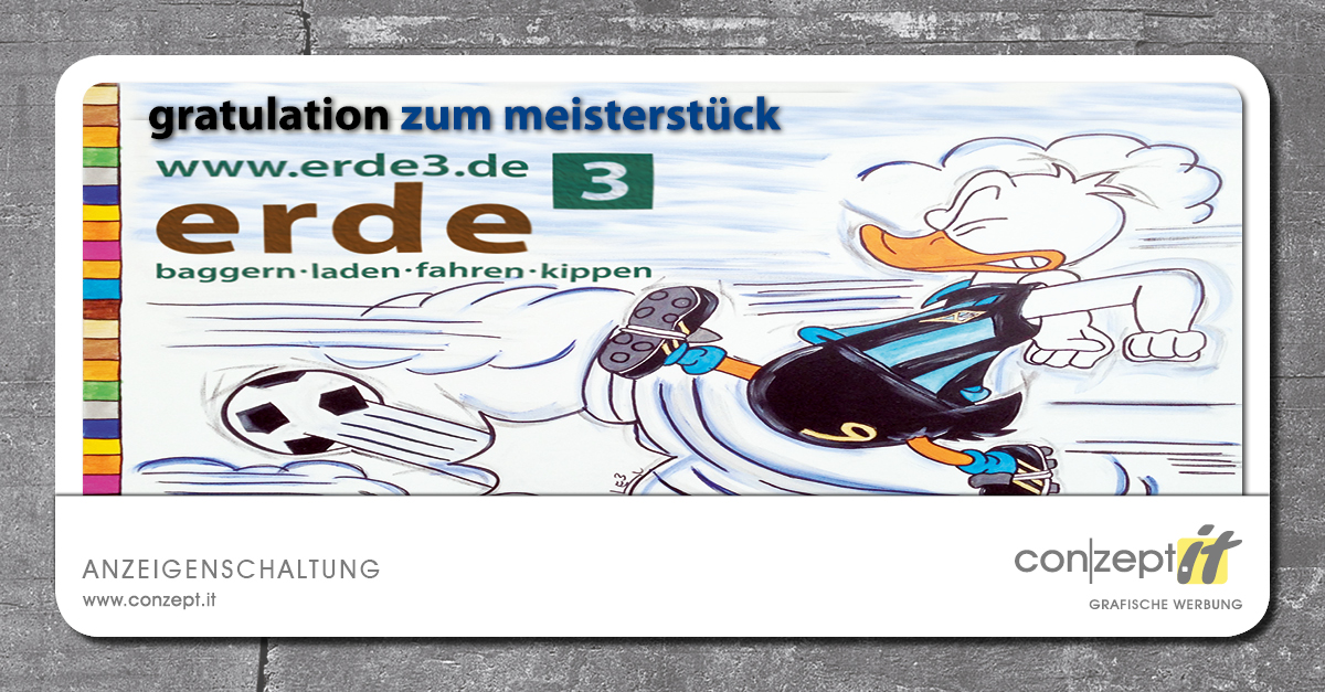 Anzeige_erde