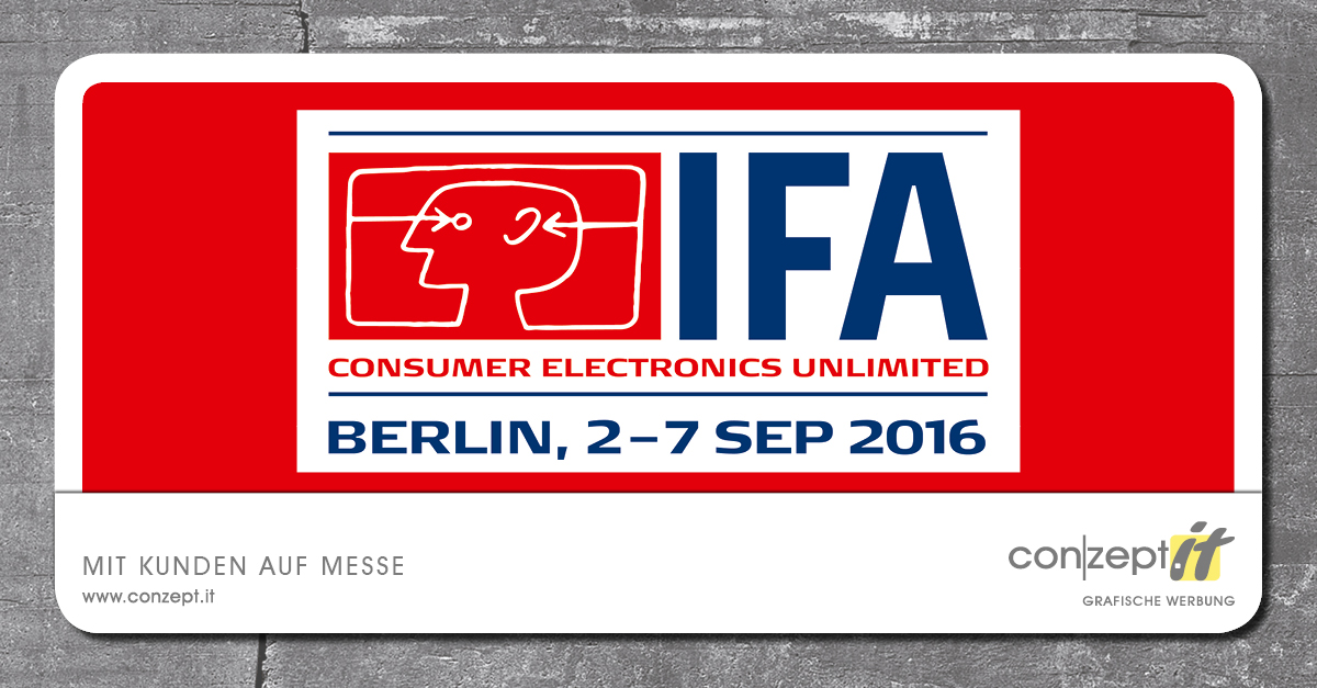 IFA_2016