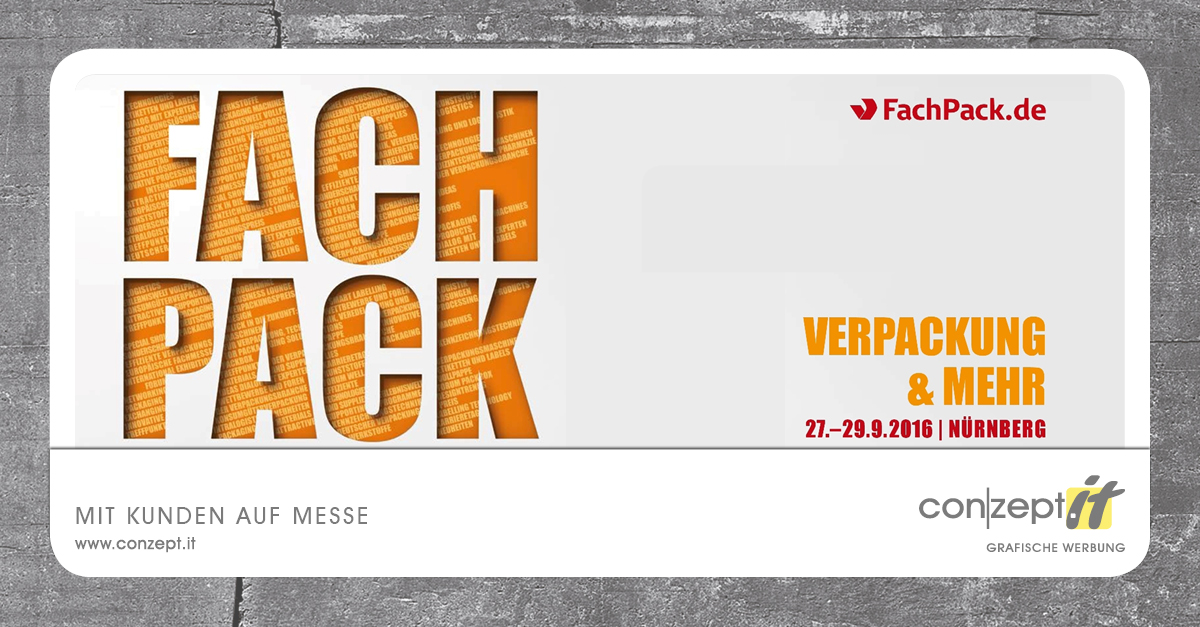 Fachpack_2016