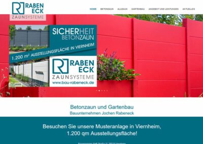 bau-rabeneck.de
