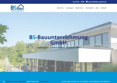 bsbau-gmbh.de