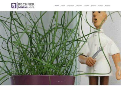 buechner-dental.de