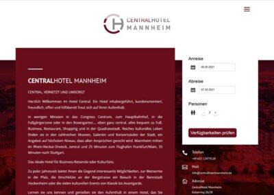 centralhotelmannheim.de