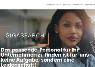 gigasearch.eu