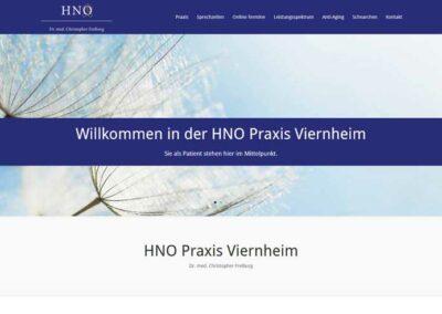 hnoviernheim.de