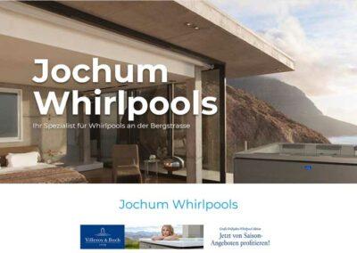 jochum-whirlpools.de