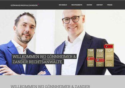 kanzlei-gz.de