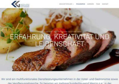 kg-verpflegung.de