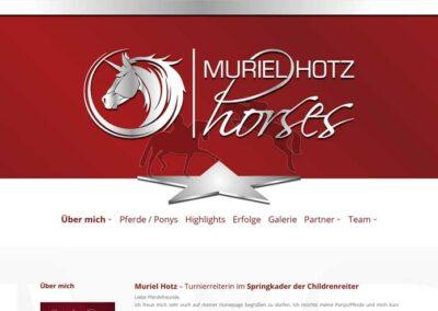 murielhotz.de