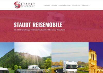 reisemobile-staudt.de