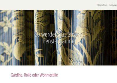 rollo-gardinen-werkstatt.de