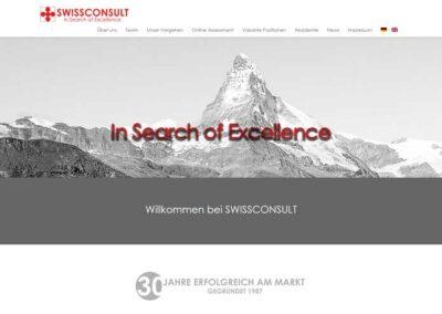 swissconsult.org