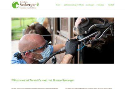 tierarzt-seeberger.de