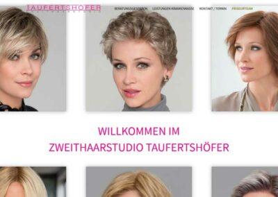 zweithaarstudio-viernheim.de